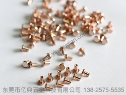 深圳复合银触点